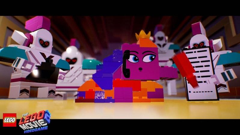 La Lego Película 2: El Videojuego - Image - Imagen 11