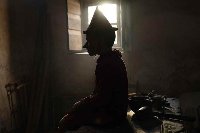Pinocho - Image - Imagen 3