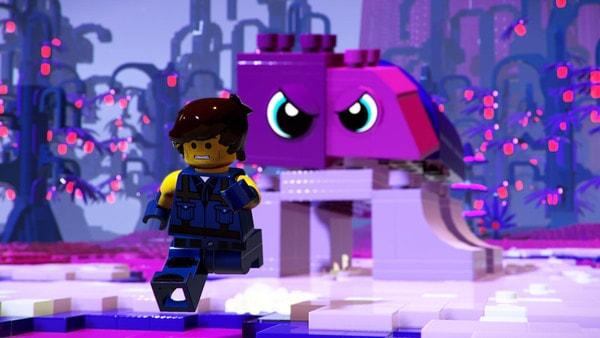 La Lego Película 2: El Videojuego - Image - Imagen 5