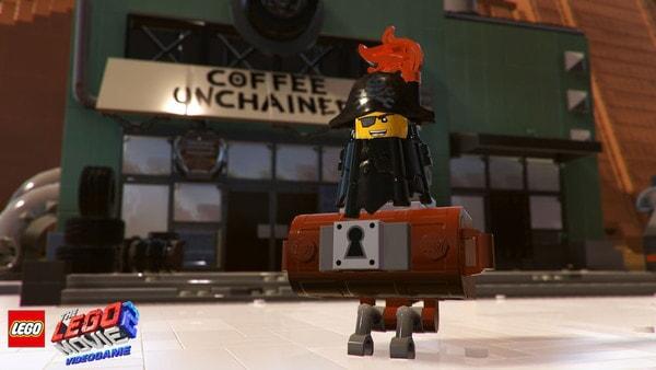 La Lego Película 2: El Videojuego - Image - Imagen 10