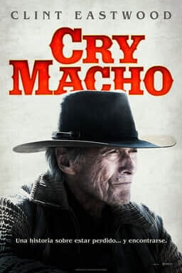 cry_macho_keyart
