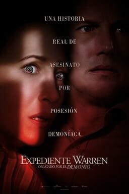 expediente_warren_obligado_por_el_demonio_keyart