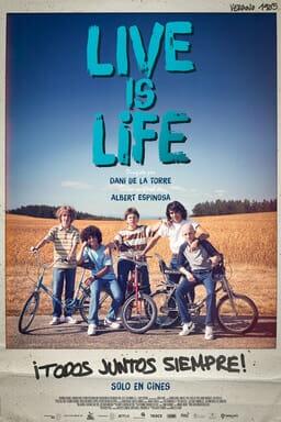 live-is-life-keyart