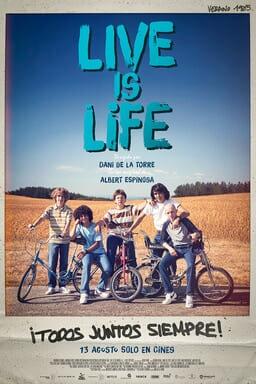 live_is_life_keyart